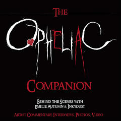 The Opheliac Companion