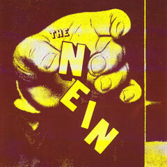 The Nein - EP
