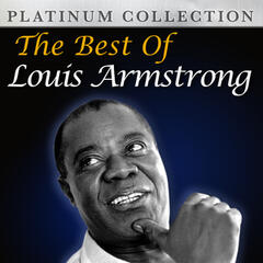 The Best of Louis Armstrong