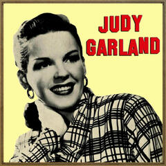 Vintage Music No. 119 - LP: Judy Garland