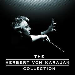 The Herbert von Karajan Collection