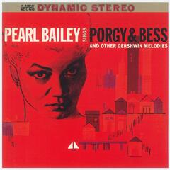 Sings Porgy & Bess And Other Gerswhin Melodies