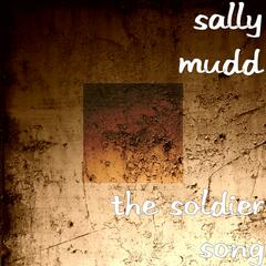 The Soldier Song