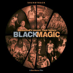 Black Magic: Soundtrack