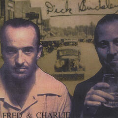 Fred and Charlie