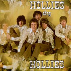 The Hollies Sing The Hollies
