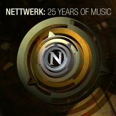Nettwerk: 25 Years of Music