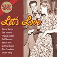 Golden Years-Let's Love