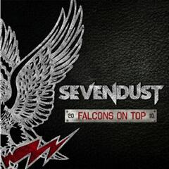 Falcons On Top (2010)