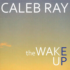 The Wake Up - EP