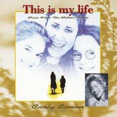Carly Simon / This Is My Life Soundtrack