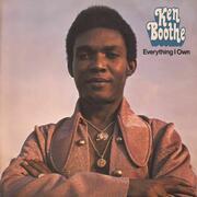 Ken Boothe Radio