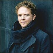 Simply Red Radio