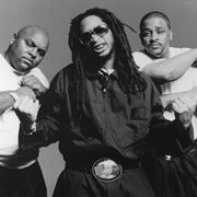 Lil Jon & The East Side Boyz Radio