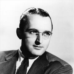 Tommy Dorsey