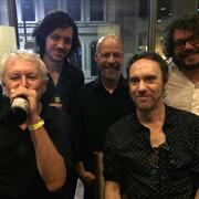Guided By Voices Radio
