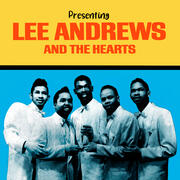 Lee Andrews Radio