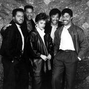 Atlantic Starr Radio