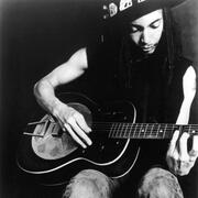 Terence Trent D'Arby Radio