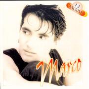 Marco Radio