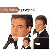 José José Radio