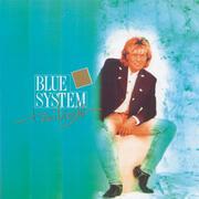 Blue System Radio