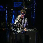 Gustavo Cerati Radio