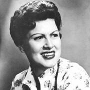 Patsy Cline Radio