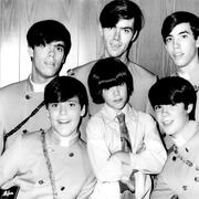 The Cowsills Radio