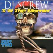 DJ Screw Radio