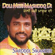 Sardool Sikander Radio