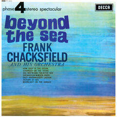 Frank Chacksfield & His Orchestra