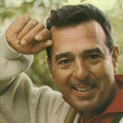 Tennessee Ernie Ford Radio