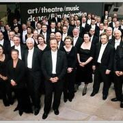 London Symphony Orchestra Radio