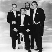 The Three Tenors Radio