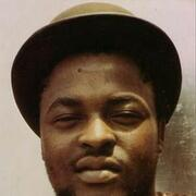 Sugar Minott Radio