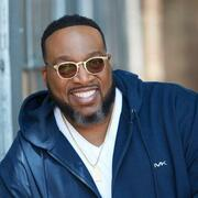 Marvin Sapp Radio