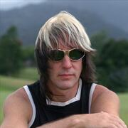 Todd Rundgren Radio