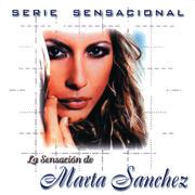 Marta Sánchez Radio