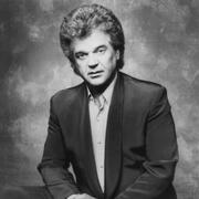 Conway Twitty Radio