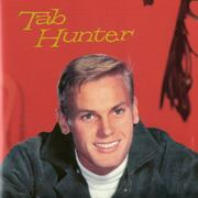 Tab Hunter Radio