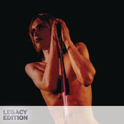 Iggy & The Stooges Radio