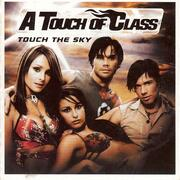 A Touch Of Class Radio