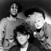 Thompson Twins Radio