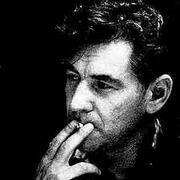 Leonard Bernstein Radio