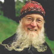Terry Riley Radio