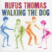 Rufus Thomas Radio