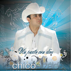 "Francisco ""El Chico"" Elizalde"