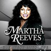 Martha Reeves Radio