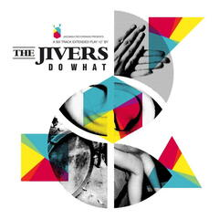 The Jivers
